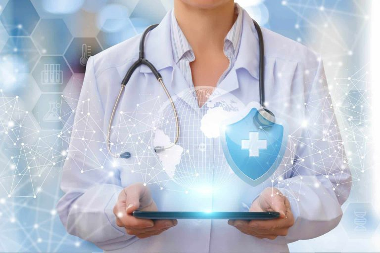 Improving Clinical Efficiency with Patient Intake Technology