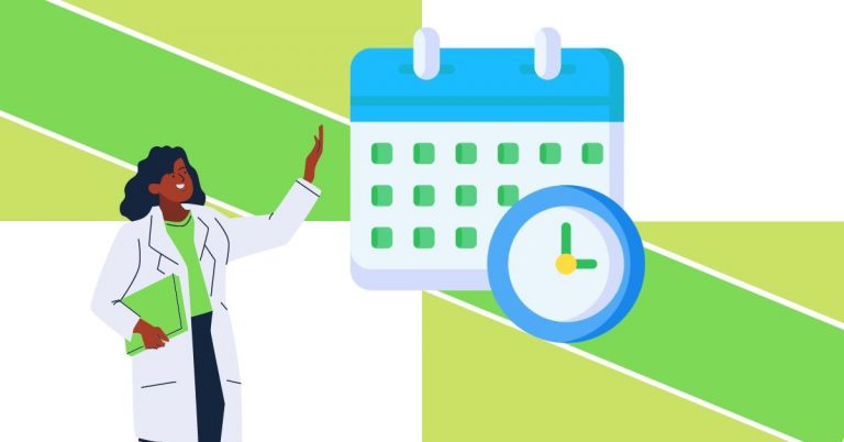 3 Strategies to Make Your Patient Appointment Reminders More Effective