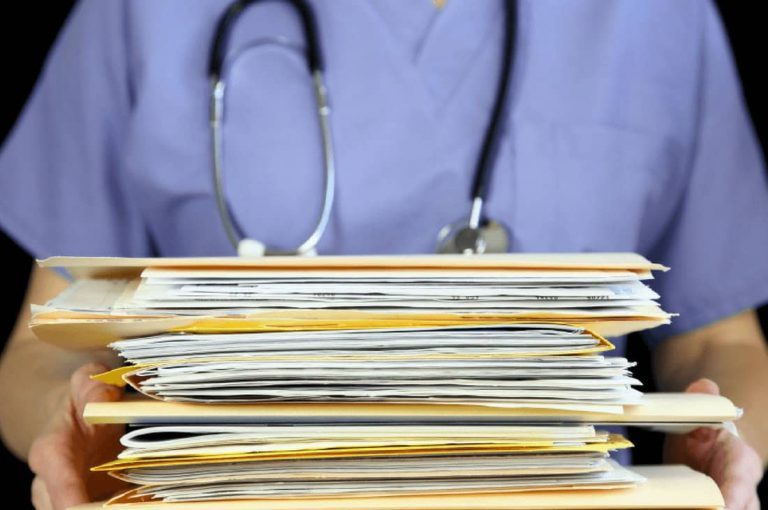 Patient Data Usability Hemorrhage: The 3 overlooked symptoms