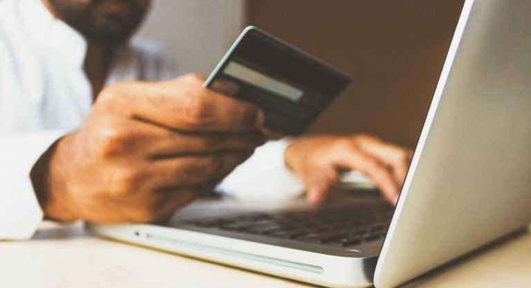 6 Strategies to Improve Patient Payment Collection