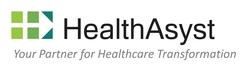 HealthAsyst