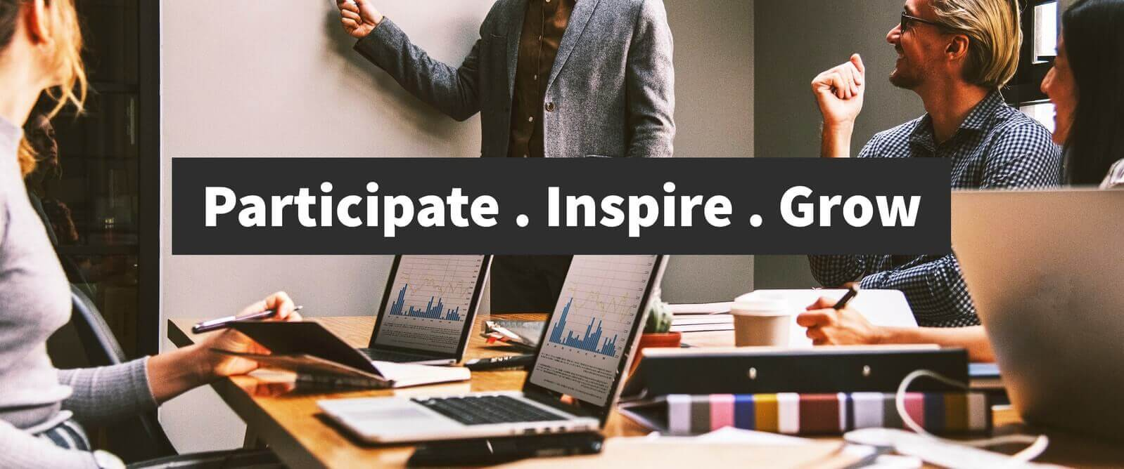 HealthAsyst-Participate-Inspire-and-Grow